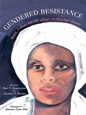 cover image of Gendered Resistance