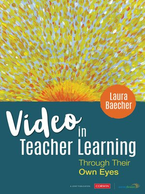 cover image of Video in Teacher Learning