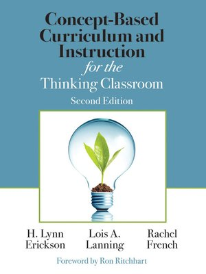 thinking skills critical thinking and problem solving ebook