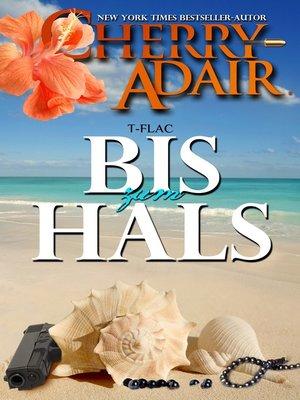 cover image of Bis zum Hals