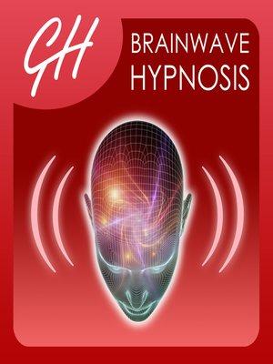 cover image of Binaural Weight Loss Hypnosis