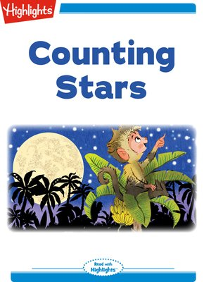 cover image of Counting Stars