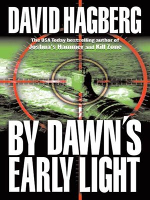 cover image of By Dawn's Early Light