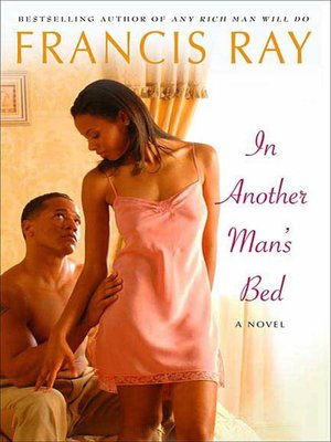 cover image of In Another Man's Bed
