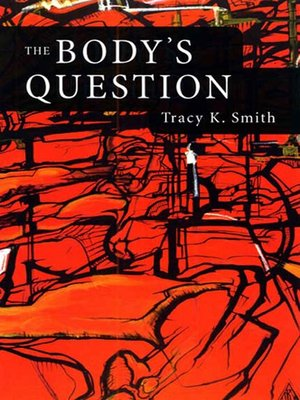 cover image of The Body's Question
