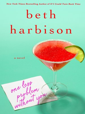 cover image of One Less Problem Without You