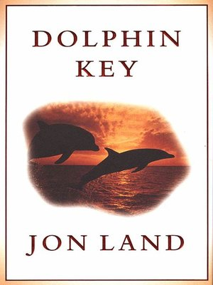 cover image of Dolphin Key
