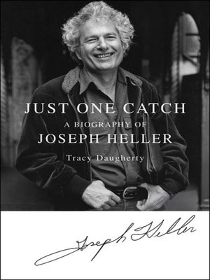 cover image of Just One Catch