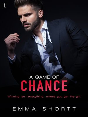 cover image of A Game of Chance