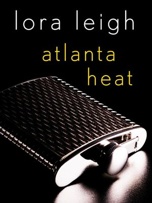 cover image of Atlanta Heat