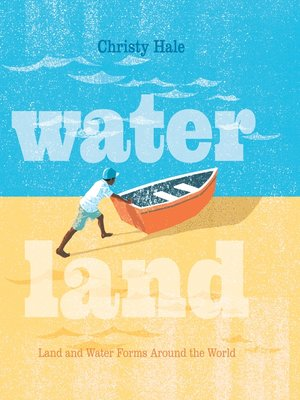cover image of Water Land