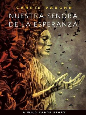 cover image of Nuestra Señora de la Esperanza