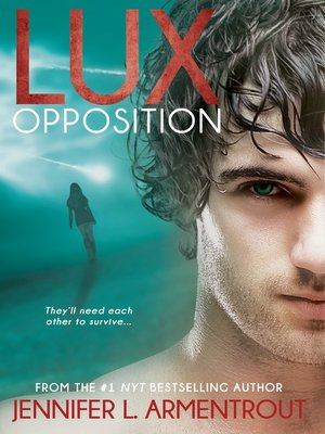 cover image of Opposition