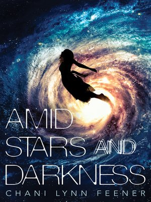 cover image of Amid Stars and Darkness