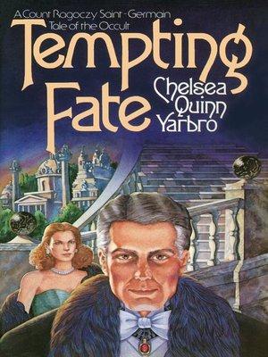 tempting fate jane green pdf