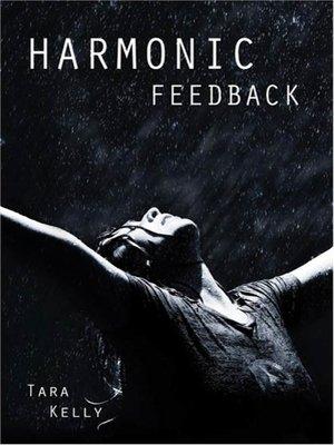 cover image of Harmonic Feedback