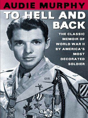 Image result for audie murphy""