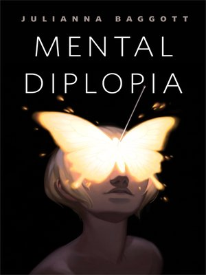 cover image of Mental Diplopia