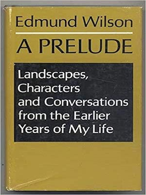 cover image of A Prelude