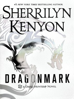 cover image of Dragonmark