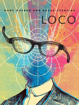 cover image of Loco