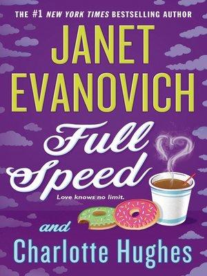 janet evanovich full series epub format