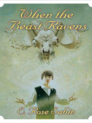 cover image of When the Beast Ravens