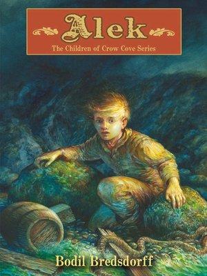 cover image of Alek