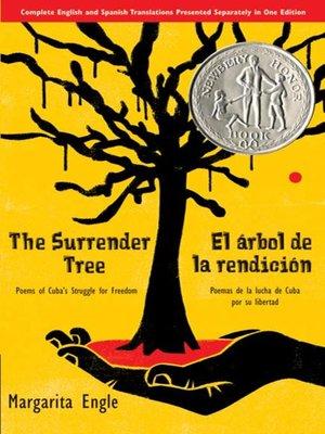 cover image of The Surrender Tree/El árbol de la rendición