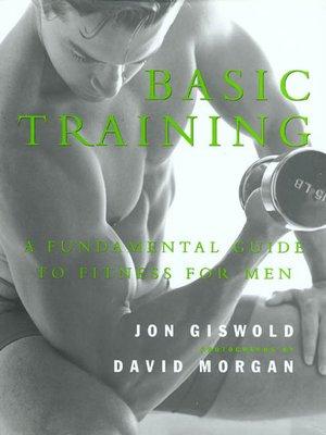 cover image of Basic Training