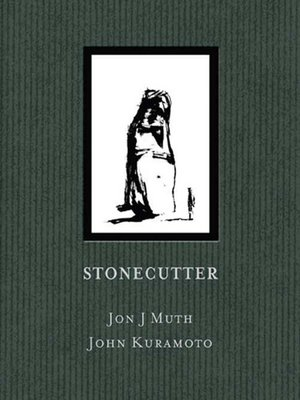 cover image of Stonecutter
