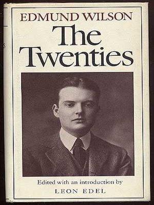 cover image of The Twenties