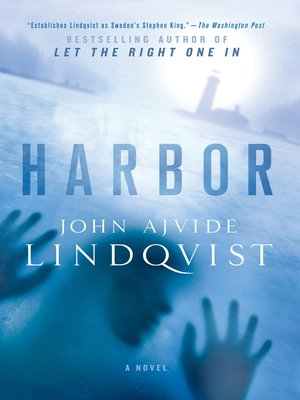cover image of Harbor