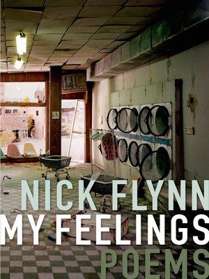 cover image of My Feelings