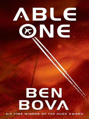 cover image of Able One