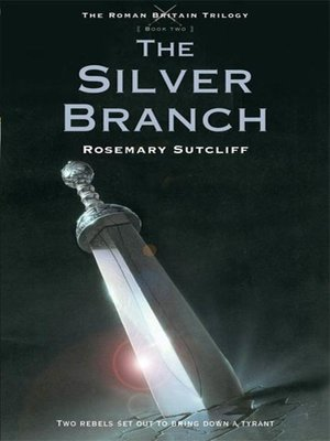 cover image of The Silver Branch
