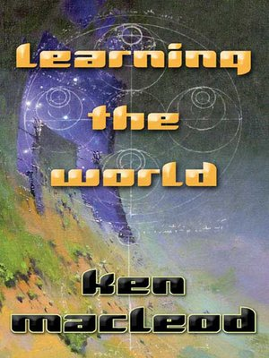 cover image of Learning the World