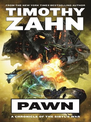 cover image of Pawn
