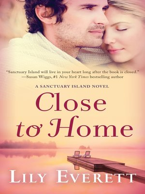 cover image of Close to Home