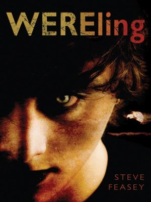 cover image of Wereling Series, Book 1