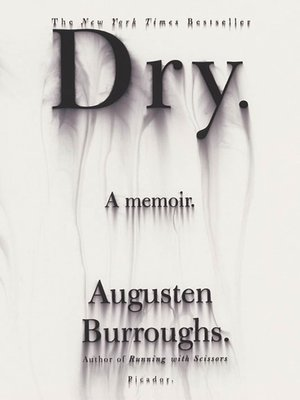 cover image of Dry