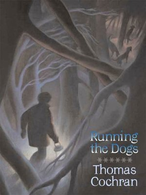 cover image of Running the Dogs