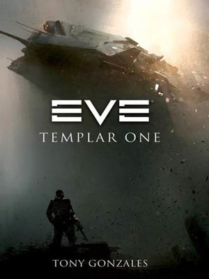 cover image of Templar One