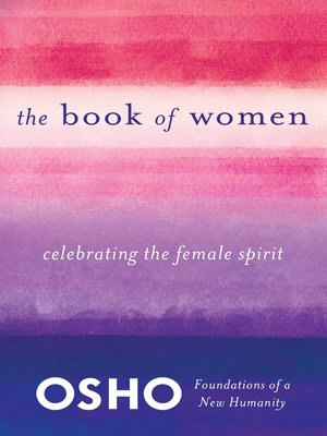 cover image of The Book of Women