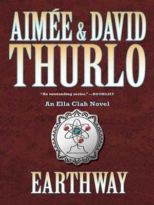 cover image of Earthway