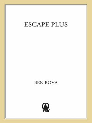 cover image of Escape Plus