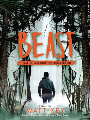 cover image of Beast
