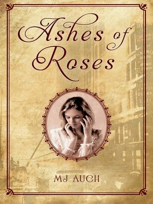 cover image of Ashes of Roses