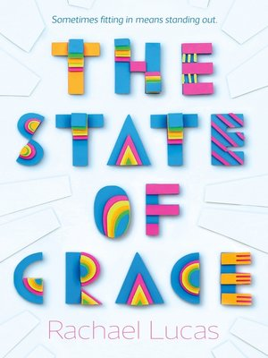 cover image of The State of Grace