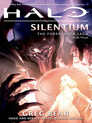 cover image of Silentium